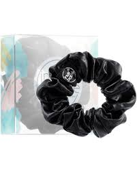 Amazing Deal on <b>Invisibobble Sprunchie</b> Scrunchie <b>Holy Cow</b> That's ...