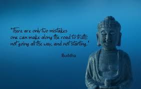 Quotes From Buddha On Karma. QuotesGram via Relatably.com