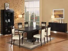 your home improvements refference country dining room wall decor breakfast room furniture ideas