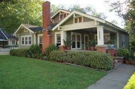 images about Garage additions on Pinterest   Craftsman       images about Garage additions on Pinterest   Craftsman Bungalow Exterior  Craftsman Bungalows and Craftsman Exterior