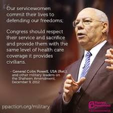 General Colin Powell on Pinterest | Colin O'donoghue, Cerebral ... via Relatably.com