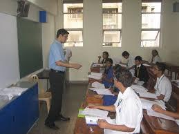 career counselling aptitude test centre career guidance psychometric testing manav mandir school