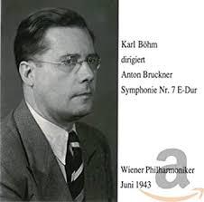 Fake: <b>Bruckner</b>, Beborn Beton, Anton <b>Bruckner, Karl Böhm</b>: Amazon ...