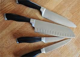 12 лучших <b>кухонных</b> ножей — Рейтинг 2020 года (Топ 12)