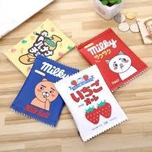 Buy <b>korean wallet</b> and get free shipping on AliExpress