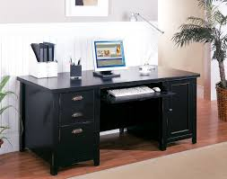 home office computer desk interesting home office computer furniture photo of goodly amazing of black home amazing desks home
