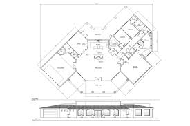 hotel suite floor plan   Floor Plan Fanatic   Pinterest   Hotel    hotel suite floor plan   Floor Plan Fanatic   Pinterest   Hotel Suites  Floor Plans and Image Search