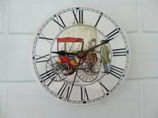 Керамические стандартные настенные <b>часы</b> настенные <b>часы</b> ...