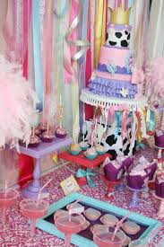 images fancy party ideas: cutest ever fancy nancy party true invitation wording is clever like the cake pops and love the dipped oreos good ideas for table card wordings