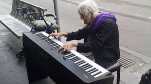 「高齢者 ピアノ」の画像検索結果