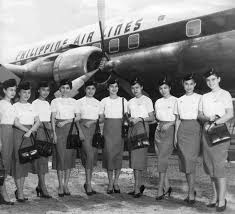 17 best images about flight attendants stewardess 17 best images about flight attendants stewardess interview pan am and cabin