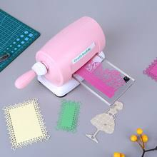 Compare Prices on Die <b>Metal</b> Cutters for Scrapbooking- Online ...