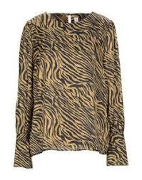 Купить женские блузки <b>Souvenir</b> в интернет-магазине Lookbuck