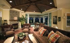 24 beautiful living rooms 2 beautiful living rooms
