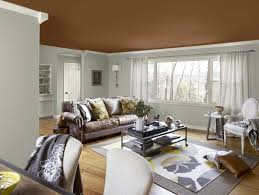 Popular Living Room Paint Colors  Luxury Home Design Gallery - Dining room paint colors 2014