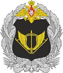 <b>Special Operations</b> Forces (<b>Russia</b>) - Wikipedia