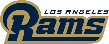 Rams de Los Angeles