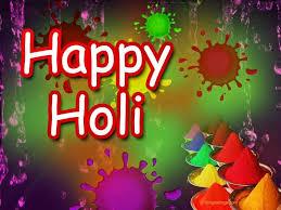 holi festival essay wwwgxartorg top happy holi festival essay in detail latest happy happy holi essay in english
