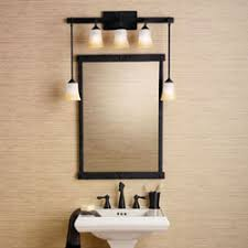 3229 7 bathroom light fixture bathroom lighting fixtures 7
