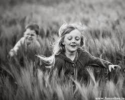 Image result for love children