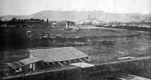 Società Sportiva Romulea - Wikipedia