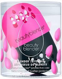 Beautyblender Blender Defender - <b>Футляр для спонжей</b> ...