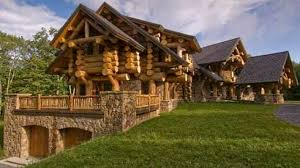 Log Cabin Homes Designs Log Cabin Home Log Home Design Log Cabin    Log Cabin Homes Designs Log Home House Plans A Monumental And Majestic Masterpiece Best Designs