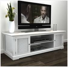 7 <b>Elegant White TV</b> Stands for Beach Style Homes - Cute Furniture ...
