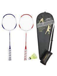 Купить <b>спортивные</b> товары <b>Proxima</b> в интернет магазине ...