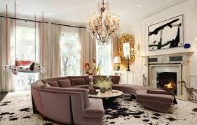 living room chandelier design 123bahen home ideas chandelier ideas home interior lighting chandelier