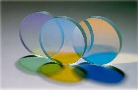 <b>Transparency</b> and translucency - Wikipedia