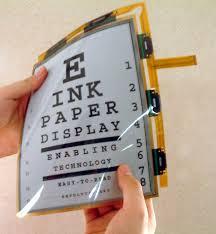 essay on electronic media essays on print media vs electronic media