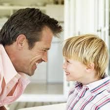 Resultado de imagem para imagens filhos e pais