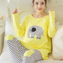 Buy <b>breastfeeding pajama</b> and get free shipping on AliExpress.com