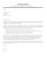 business letter samples s cover letter in sample s pharmaceutical s manager cover letter in sample s cover letter