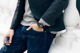Best <b>watches</b> for <b>men 2019</b> | T3