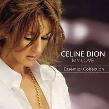 """Céline Dion - <b>Beauty and</b> the Beast (from the Soundtrack """"<b>Beauty</b> ..."""