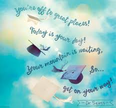 Congrats Grad Quotes Funny. QuotesGram