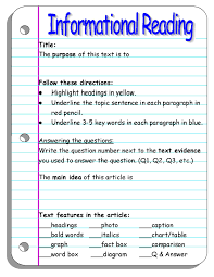 images about informative writing 1000 images about informative writing informational writing texts and graphic organizers