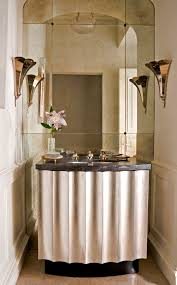 mirror wall sconces decorating astounding walmart wall mirrors decorative decorating ideas gallery in