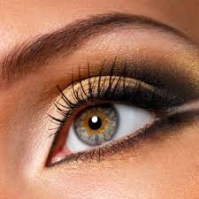 make your eyes look bigger naturally make your eyes look bigger naturally how to