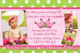 birthday invite wording com birthday invite wording some touches on your birthday to make it carry out beauteous invitation templates printable 9