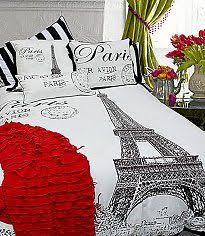 parisian bedrooms french bedroom decorating ideas parisian boudoir bedroom theme moulin rouge eiffel tower french poodles french country theme rooms bedroomamazing black white themed bedroom