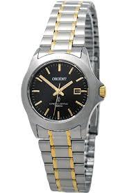 Женские водонепроницаемые наручные <b>часы SZ3G003B</b> ...