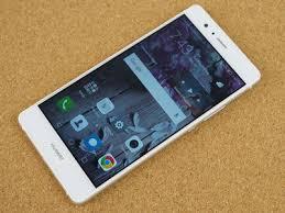 Обзор Huawei P9 Lite: меньше — лучше? - 4PDA