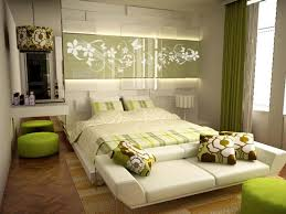x contemporary bedroom benches: wonderful small space modern bedroom with bedroom benches storage feat floating beds as