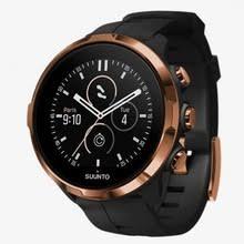 Спортивные <b>наручные часы SUUNTO</b> SPARTAN - купить ...