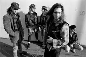 <b>Pearl Jam's</b> '<b>Ten</b>': 10 Things You Didn't Know - Rolling Stone