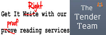 essay proofreading service australia Essay Proofreading Service Australia Immigration Homework for you olymp ru Essay Proofreading Service Australia Immigration image