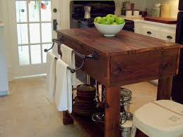 real rustic kitchen table long:  rustic wooden kitchen table vintage home love how to build a rustic kitchen table island